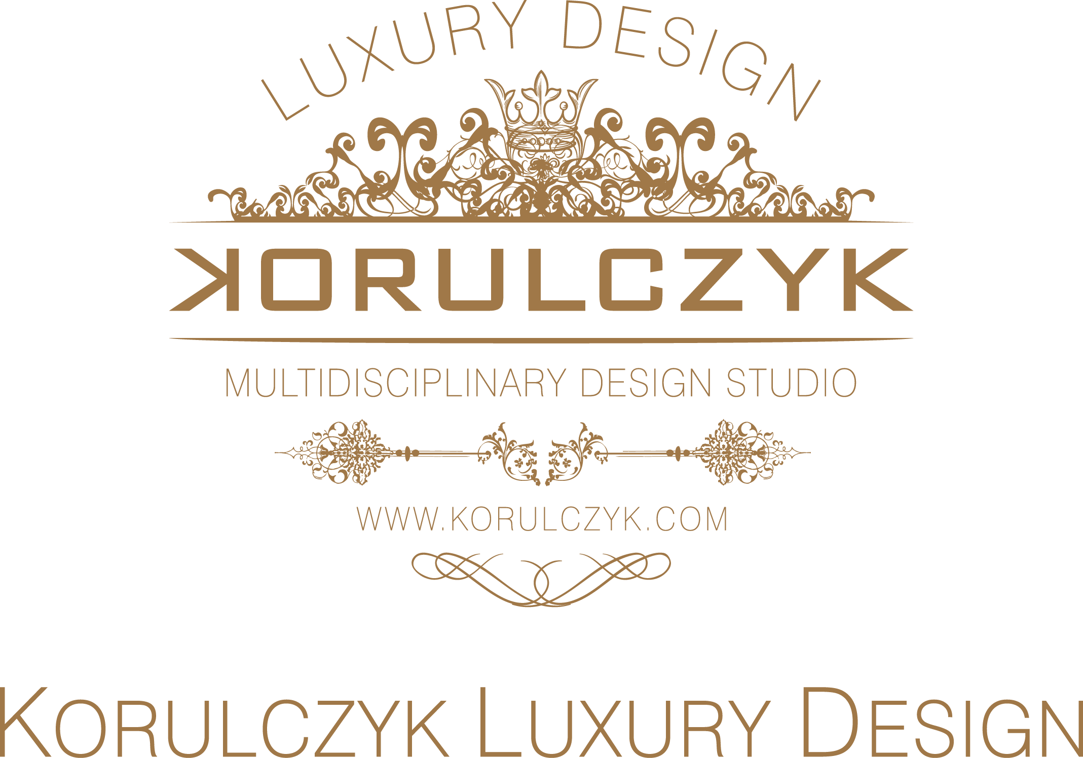 ADAM KORULCZYK artist & designer | Visionary Design for the Premium Class | www.korulczyk.com